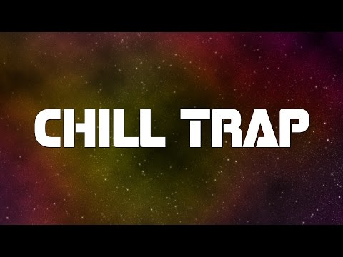 ATB - Flash X. Скачать песню 【Chill Trap】 - ATB - Flash X (Said The Sky Remix)