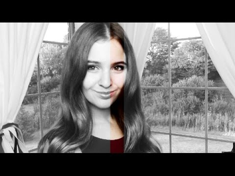 The Giver Movie Cast Lily