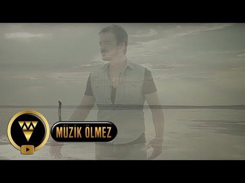 Orhan Ölmez - Senin Gecen Güne Benzer - Official Video