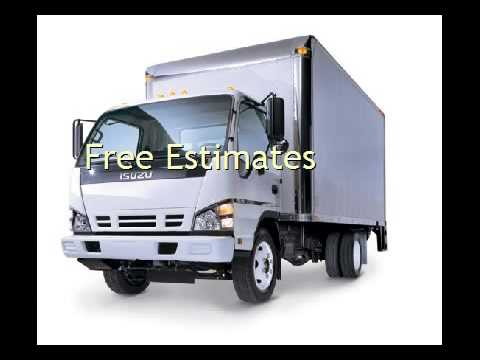 Moving Company Cypress Fl Movers Cypress Fl