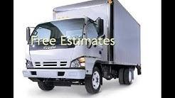 Moving Company Cypress Fl Movers Cypress Fl