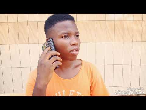 Siano Babassa - Djogbe  (vidéo ) by Nkk Team