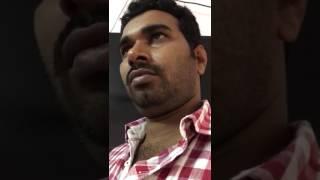Kalladka violence: K'taka Minister asks Dakshina Kannada SP to book RSS leader for murder