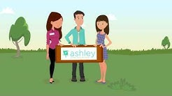 Ashley Home Care Services