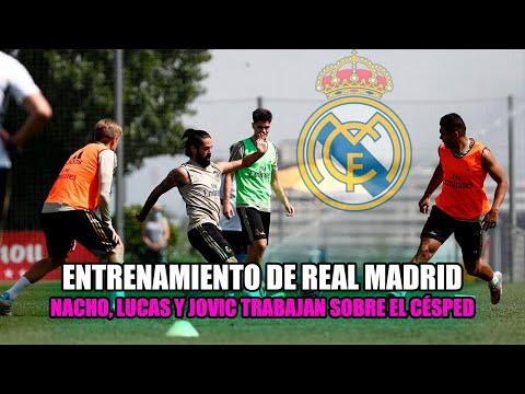 entrenamiento-de-real-madrid-|-vuelve-a-los-entrenamientos-el-real-madrid-|previa-al-partido-de-liga