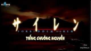 [J-Zone] Forbidden Siren 2006 Trailer Kites.vn