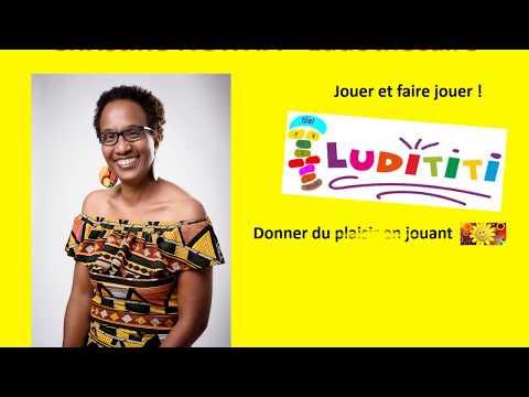 Parents Autrement Martinique 2017