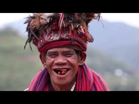 ONE -  ASEAN Theme Song 2015