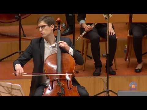 En directo Banda Sinfónica del Csma