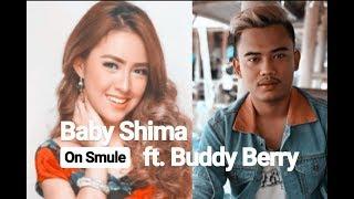 Baby Shima Feat. Buddy Berry - Sayang - Via Vallen