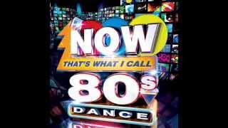 nonstop dance music 80