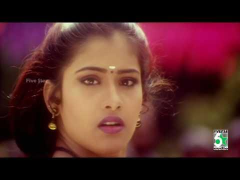 Theemukka Song   Minsara Kanna Tamil Movie   Vijay