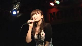 2011年8月6日(土) NOMAD presents Express an ardent love of music day...