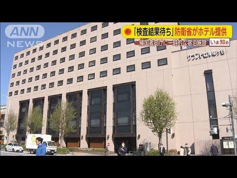 羽田空港 pcr 待ち時間