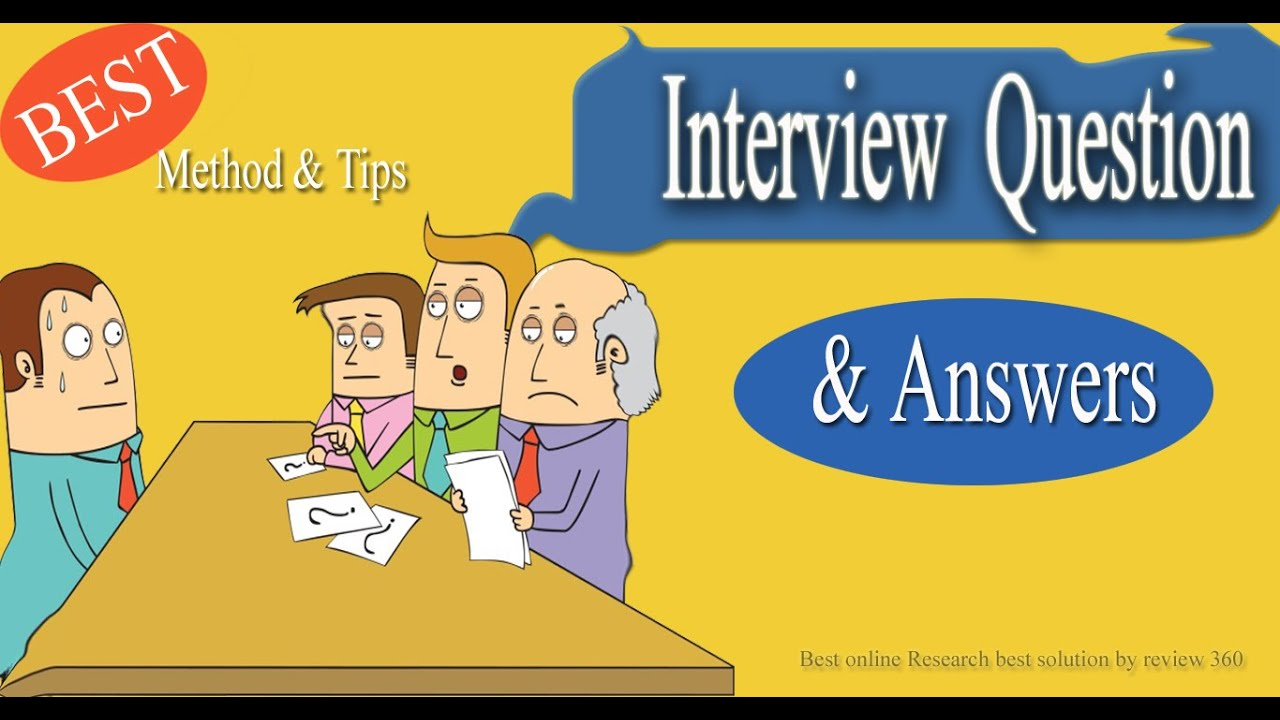job interview questions and answers interview tips job interview questions and answers interview tips