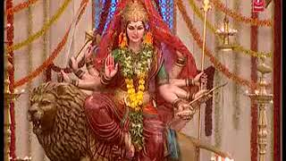 Pahadaanwali Maa Sheraanwali by Sonu Nigam Full album song flv