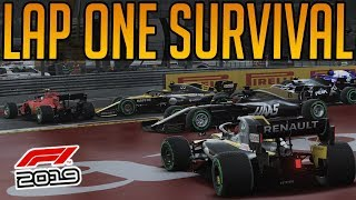 f1-2019-surviving-lap-one-on-multiplayer