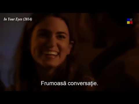 dragoste-in-ochii-tăi-romantic-fantezie-subtitrat