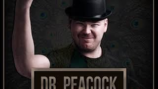 Dr. Peacock - Fool
