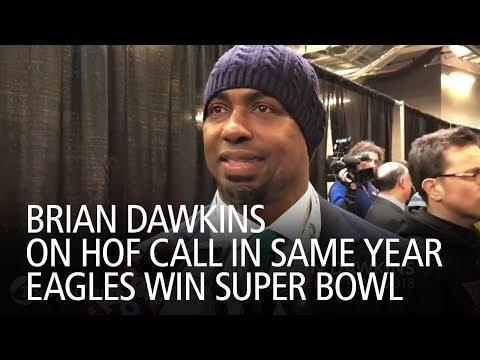 Super Bowl 52 - YouTube d06c8ef10