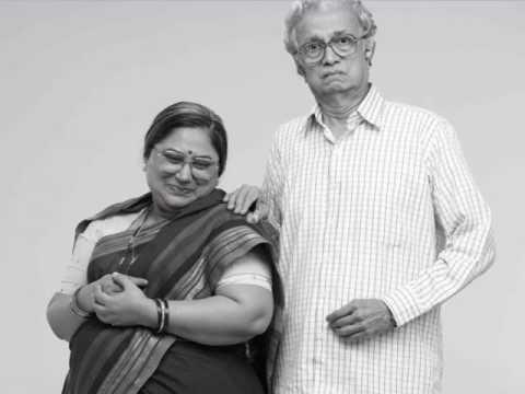 Chuk Bhul Dyavi Ghyavi Title Song  Zee Marathi Serial
