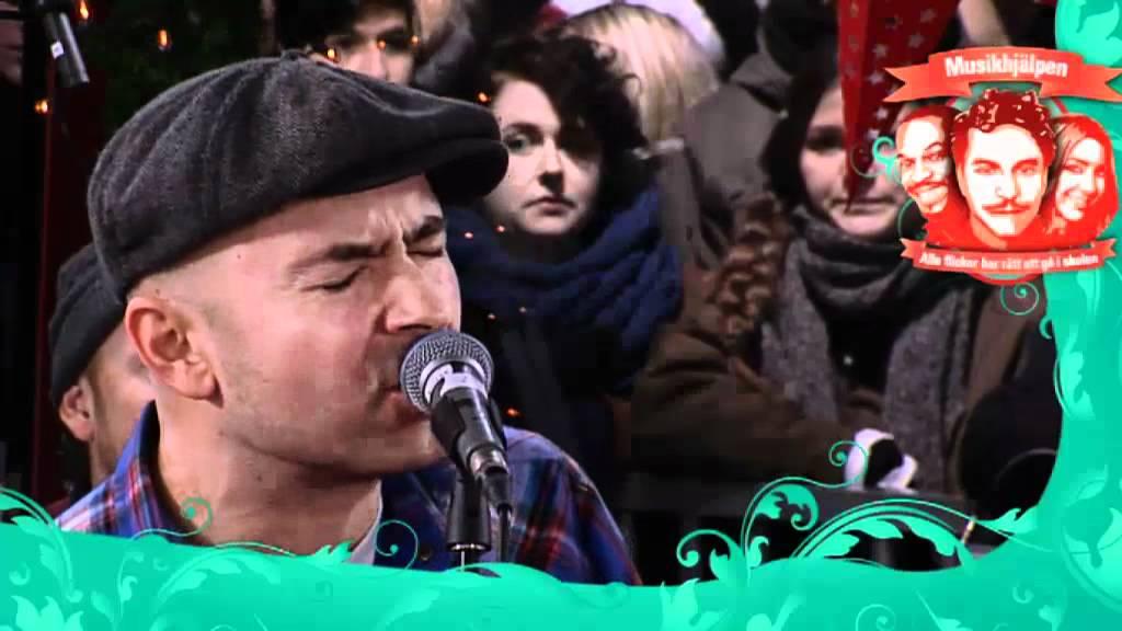 Lyric no cigar millencolin lyrics : Millencolin - Detox (acoustic) - Live - YouTube