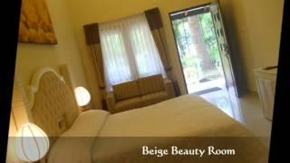 Galway Miridiya Hotel   Anuradhapura   Sri Lanka