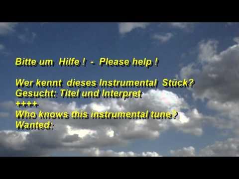 Musik Recherche - Music search