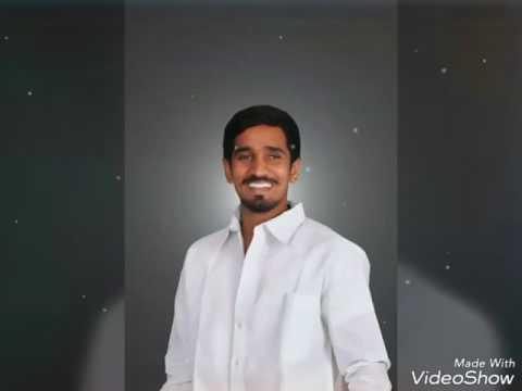 Chittaboina Bablu yadav Anna birthday song