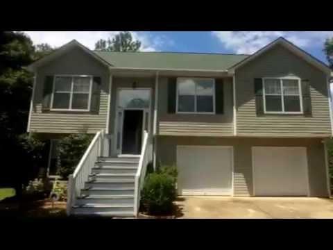 713 White Oak Ct, Jonesboro, GA 30238