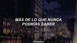 Baixar Big Time Rush - All I Want For Christmas | Español