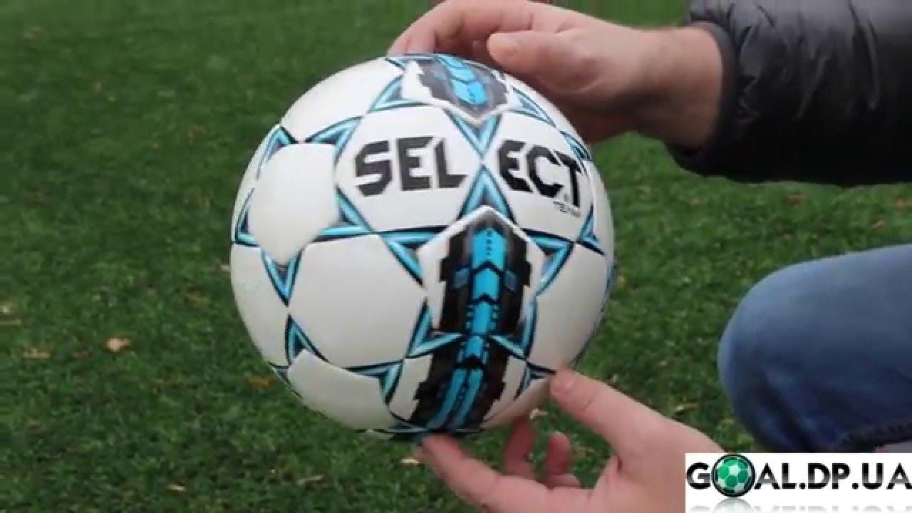 Select-sport. Com. Ua официальный сайт компании select в украине. Именно здесь вы можете купить мячи select, как для себя лично, так и для.