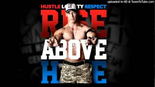 "John Cena WWE Theme Song 2012 - ""My Time Is Now"" With Download Link."