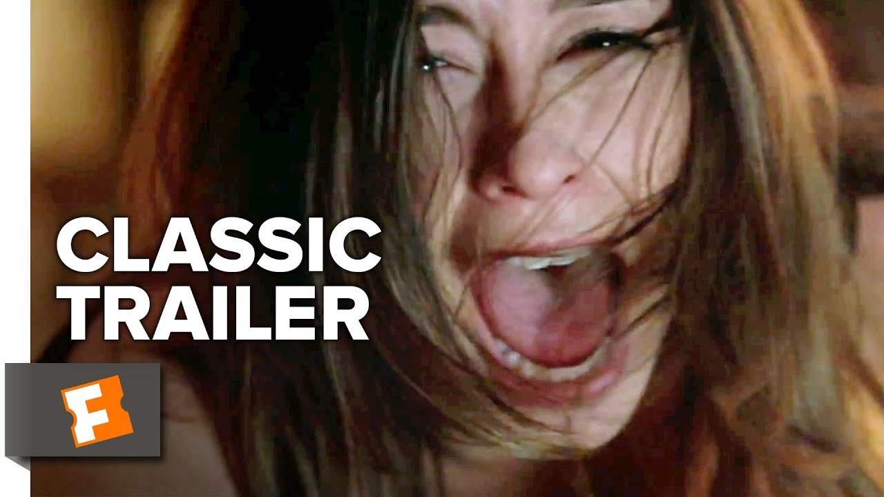 Download I Still Know What You Did Last Summer (1998) Trailer #1 | Movieclips Classic Trailers