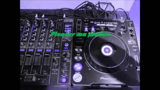 Avoar Remix 2012 DJ-JûJû