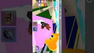 Roblox Loud Bypassed Codes 2019 Working July