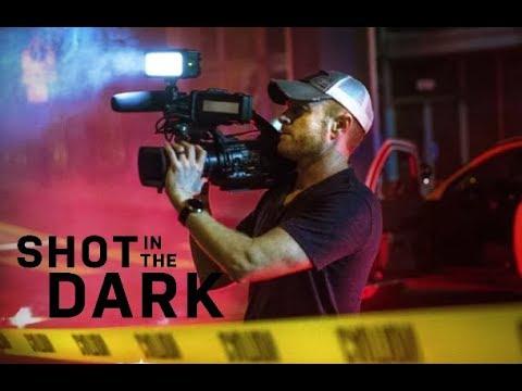 Shot in the dark - Trailer en Español Latinol Netflix
