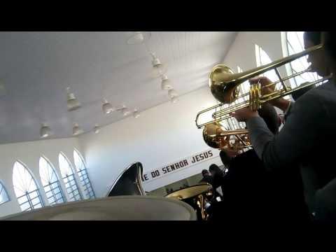 ENSAIO REGIONAL CCB HINO 322 MARCAO CABREUVA REGENDO de YouTube · Duração:  7 minutos 35 segundos