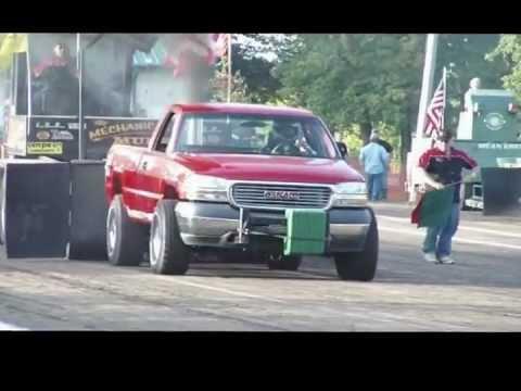 Yorkville, IL Trucks