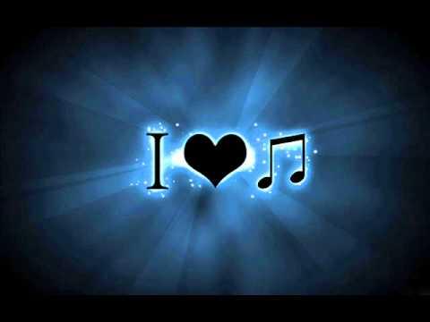 Masspike Miles - Love Come Down