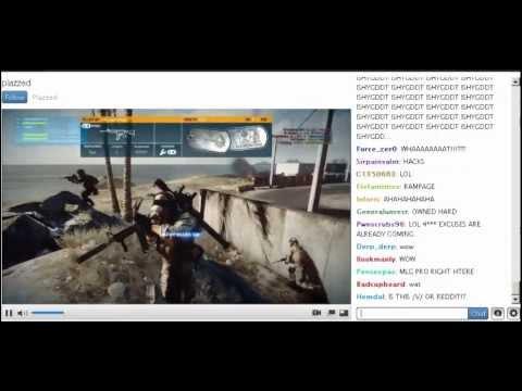 reddit vs 4chan bf3 reddit kicks v s players youtube