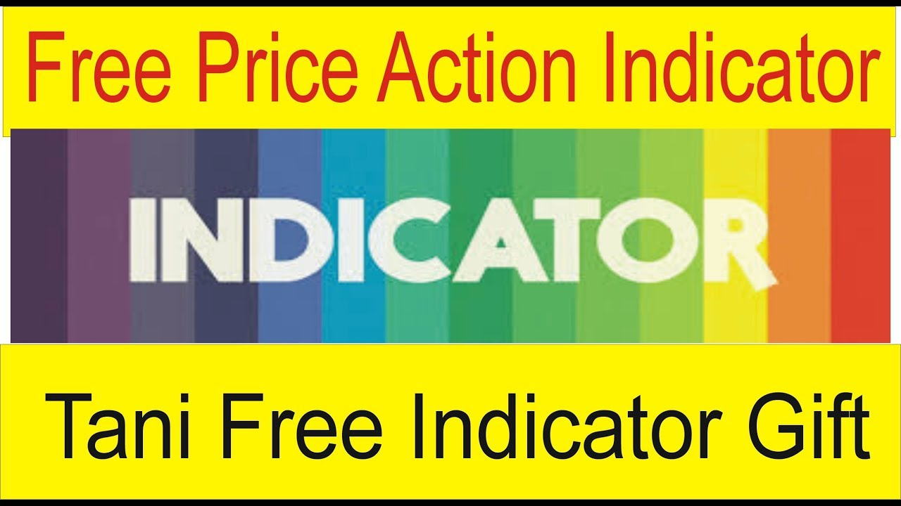Best Forex Trading Indicator Divergence Price Action Free Download