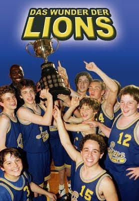 Das Wunder der LIONS