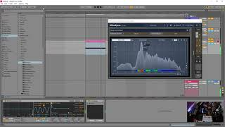 Ableton Live - How To Tune Any Sample