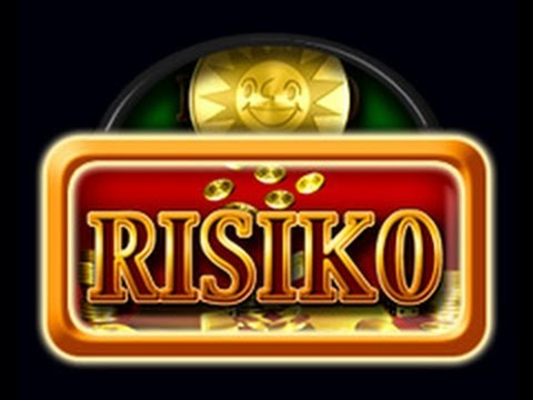 Merkur Risiko Tricks