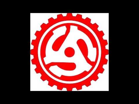 DJ Opus Aka J Varela - Heartbeats (Slow Jam Mix) CLEAR VERSION