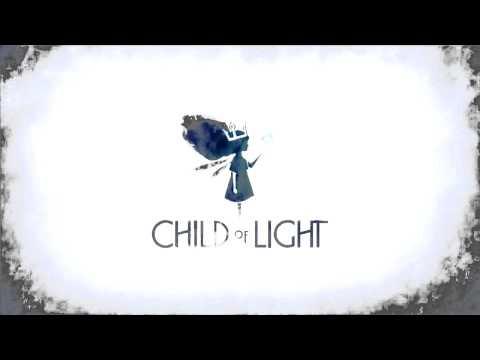 Child Of Light OST 05.Final Breath