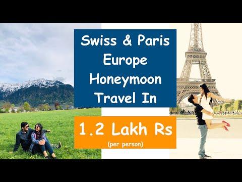 how-to-plan-honeymoon-trip-|-honeymoon-travel-package-|-paris-switzerland-travel