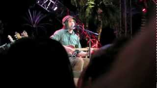 "Jeff Mangum, ""Two-Headed Boy"" and ""The Fool"" (Live at Coachella 2012)"