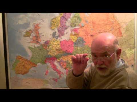 UNITED STATES OF EUROPE-LATVIA-LEONARD WELLS HASLINGDEN 2011